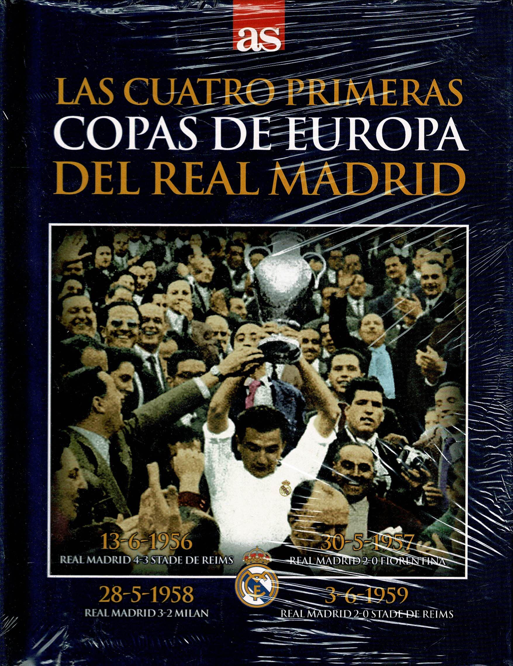 Internacional Dvd Spain